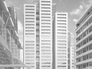 20 Ropemaker Street scoops design-stage BREEAM 'Outstanding'