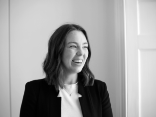 Parsons boosts CO-RE team in central London