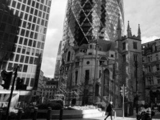 London office tenants positive on future headcount and footprint